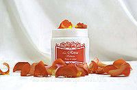 Набор из трех паст для шугаринга на выбор 750  гр + лосьен после депиляции в подарок!!! La Rossa