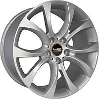 Литые диски R19 5x120, купить литые диски на BMW X5 e70 X6 e71, авто диски БМВ E36 E46