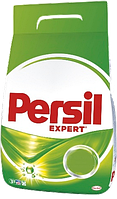 Стиральный порошок Persil Expert Автомат Морозная Арктика 3 кг