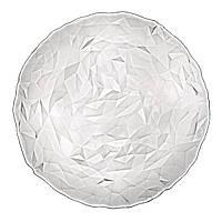Блюдо прозрачное Rocco Diamond 431250