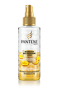 Спрей для волос Pantene Мгновенное восстановление 150 мл