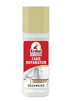 Краситель ERDAL для обуви, белый 75 мл