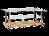 Сервировочный столик Signal Rugia