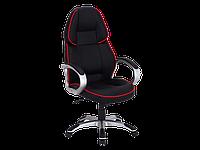 Офисное кресло Signal Q-067