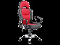 Офисное кресло Signal Q-033 красный