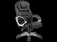 Офисное кресло Signal Q-031 черный