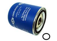 Фильтр осушителя -- катридж -- М39х1,5 - KNORR-BREMSE