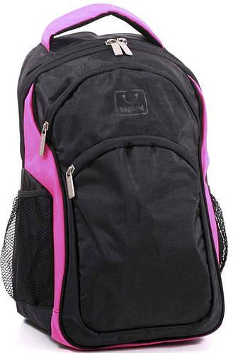 Рюкзак женский городской удобный 15 л. Bagland 55770-2