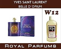 Духи на разлив Royal Parfums (Рояль Парфюмс) 100 мл Yves Saint Laurent «Belle D'Opium» (Ив Сен-Лоран Бель де О