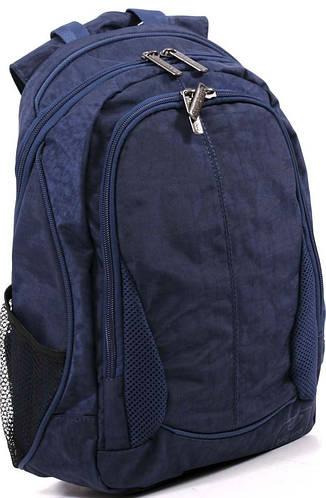 Повседневный замечательный практичный рюкзак 10 л. Bagland 58470-11