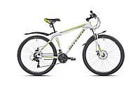 Горный велосипед 26 Intenzo Premier Disk 2016