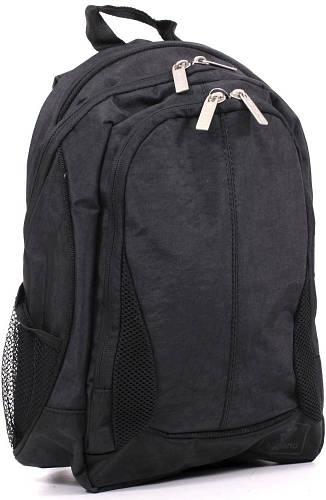 Качественный рюкзак из нейлона 10 л. Bagland 58470-12