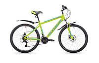 Горный велосипед 26 Intenzo Forsage Disk 2016
