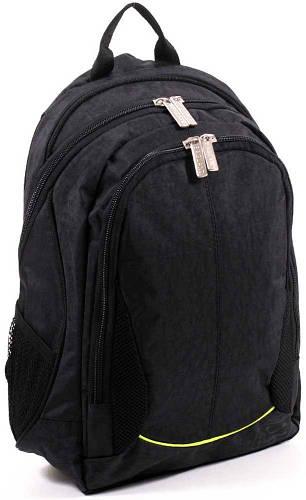 Качественный удобный практичный рюкзак 10 л. Bagland 58470-13