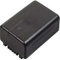 Аккумулятор PanasonicVW-VBT190E-K для видеокамер