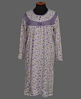 Сорочка женская НТТ-323-4