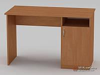 Десткий письменный стол Ученик