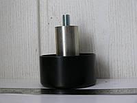 Ролик натяжной верхний ГАЗЕЛЬ-БИЗНЕС двигатель CUMMINS ISF2.8 <ДК>