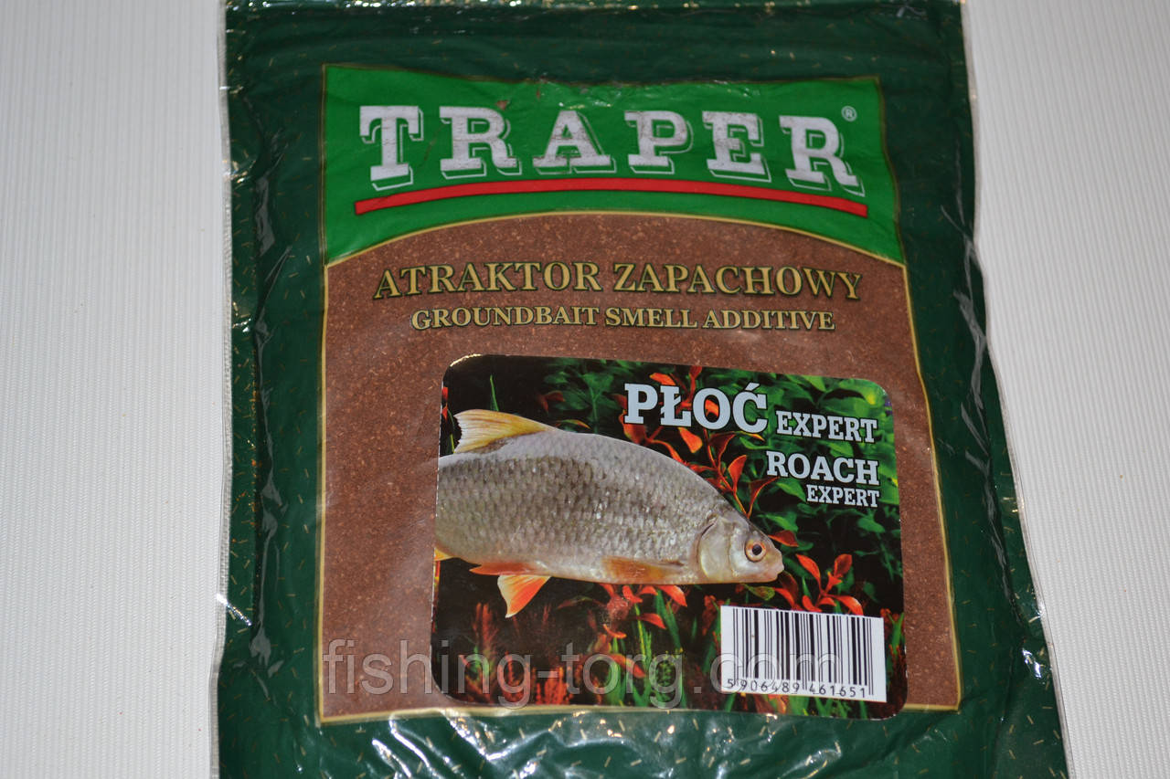 прикормка для рыбы с кориандром