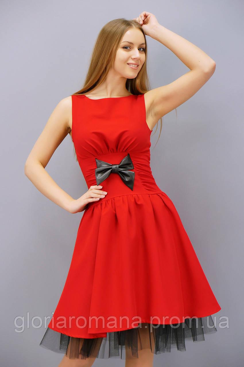 Женская платья больших размеров в харькове
