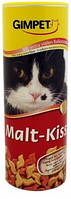 Витаминная добавка Gimpet Malt-Kiss (Мальт-Кисс) 600 шт