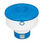Поплавок - дозатор для химии Intex 29041