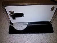 Чехол для  LG G3 D850 D855 VS985 +  пленка