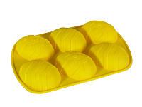 Пасхальные яйца из 6-ти большие