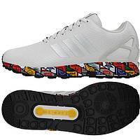 Кроссовки Adidas ZX Flux AF6390, ОРИГИНАЛ