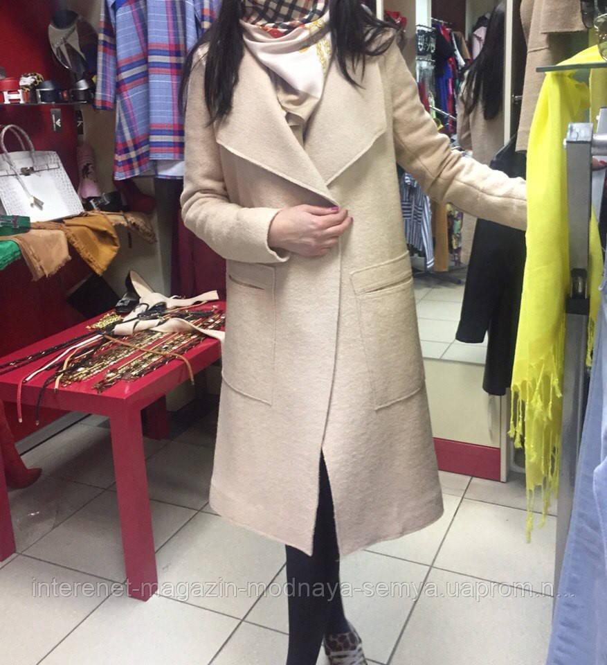 Khmelnitskiy.Prom.Ua Женская Верхняя Одежда Пальто Женское