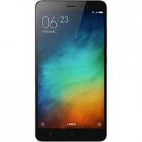 Xiaomi Redmi Note 3 Dual SIM GSM+GSM