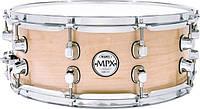 Малый барабан MAPEX MPBC4550CXN