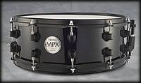 Малый барабан MAPEX MPML4550BMB