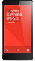Xiaomi Redmi Note Dual SIM CDMA+GSM