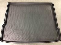 Коврик поддон в багажник Audi Q3 2015-17 новый оригинальный