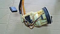 Фильтр топливный и датчик уровня топлива Mercedes W211 E280 4Matic 2007 г.в.