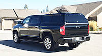Кунг LEER 100XR для Toyota Tundra 2014+