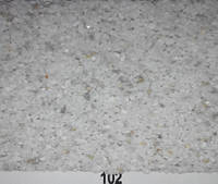 Мозаичная штукатурка Термо Браво №102 акриловая с натурального камня