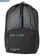 Сетчатый рюкзак для подводного снаряжения AquaLung T4