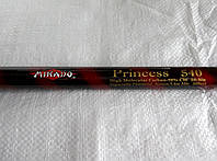 """Удочка """"джокер"""" без колец Mikado Princess 540"""
