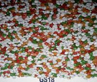 Мозаичная штукатурка акриловая исскуственный камень № GS18 Термо Браво