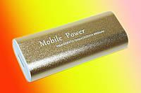 Портативное зарядное 8800 mAh Mobile Power Bank