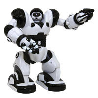 Робот WowWee Robosapien (W8081N)