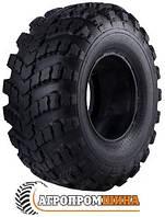 Грузовая шина РОСАВА 1300-530-533 ВИ-3, 12 нс (530/70 R21 TT 156F)