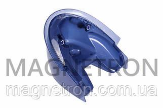 Резервуар для воды для парогенератора Tefal GV8461 CS-00125068, фото 2