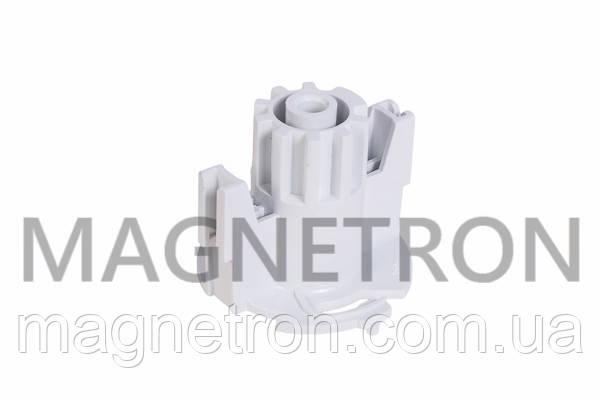 Фиксатор кнопки таймера для стиральных машин Electrolux 1260566003, фото 2