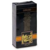 Кофе эспрессо 4 пакета x 250 г. AMWAY