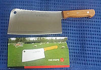 Vitol-6 Нож секач с зубцами  ВТ6-15897 (43-433)