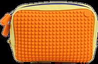 Сумочка Upixel  WY-B003E