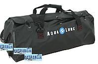 Сумка для подводного снаряжения AquaLung Traveller Dry (130 л)